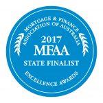 MFAA_2017_Finalist_rev_RGB