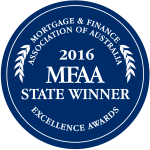 MFAA_Medal_StateWinner_Silver_ART